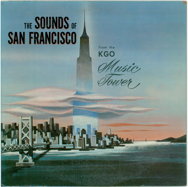 kgo_music-tower-lp_600w.png