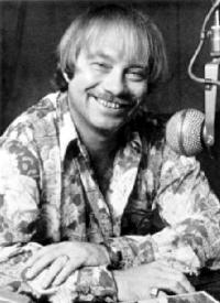 Dr. Don Rose (KFRC, 1975)