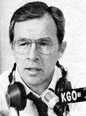 Image result for Jim Dunbar Ted Wygant KGO