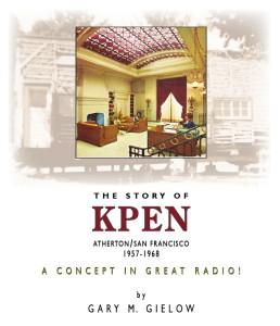 KPEN Book Cover