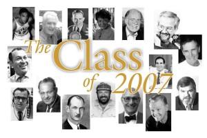 2007-class_panel