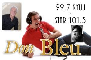 bleu_hof-panel