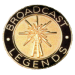 broadcast-legends_75w