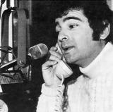 Buddy Hatton at KSFO (1978)