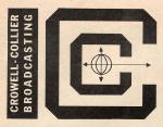 crowell-collier_logo_1965_x175