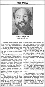 don-chamberlain_obituary_1992