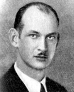 frank-cope_kjbs_1931