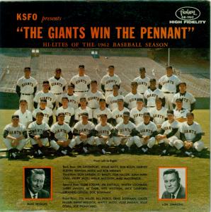 giants_1962-lp_ 700w