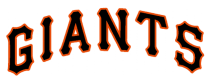 giants_arch-logo_1958_200w