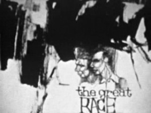 great-race_1961 002