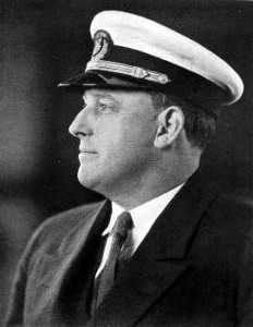 Hugh Barrett Dobbs