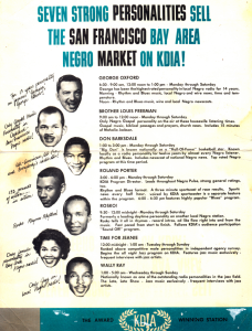 kdia_c196x_promo sheet