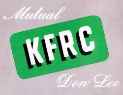 kfrc_logo_c1949_x250