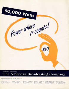 kgo_sales-brochure_1950_back