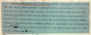 kgo_walter-winchell_1942_b_crop