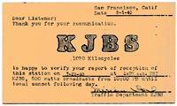 kjbs_qsl-card_1940_x200