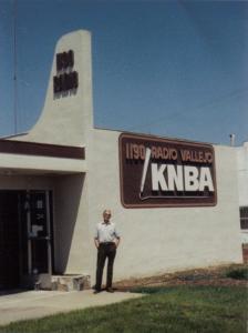 knba_lou-ripa_c1980
