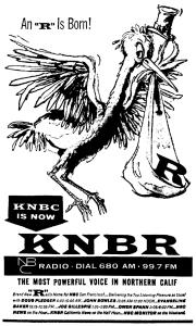 knbr_1962-11-13_knbc-to-knbr