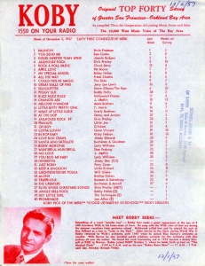 koby_1957-12-02_survey_x
