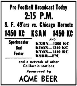 ksan_1949-09-04_49er-ad_x