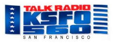 ksfo_talk-logo_2005