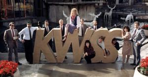 kwss_staff_jan-1983_x790w