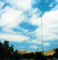 kwun_towers_1981_x200