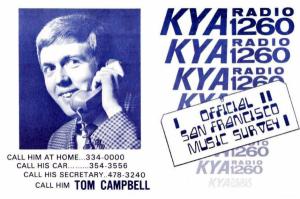 kya_1969-03-22_campbell_600w