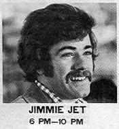 kya_1974_jimmie-jet