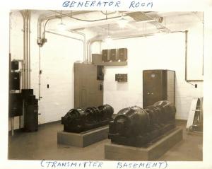 kya_generator-room