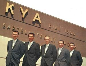 kya_staff-photo_1961