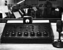 kya_studio-a-console_x