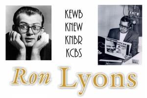 lyons_hof-panel
