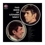 nimoy_two-sides_lp