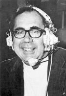 Roy Storey, Circa 1970s