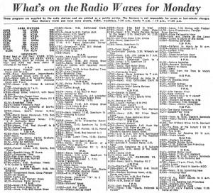 schedule_1964