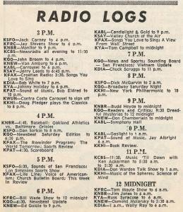 schedule_trib_june-8-1968-259x300