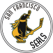 sf-seals_whl_logo_x75