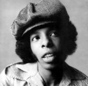 Sylvester Stewart, a/k/a Sly Stone of KSOL
