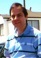 Tom Richard in 2005