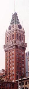 tribune-tower_oakland_2