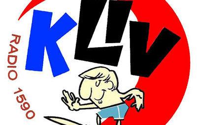 SOY-17-KLIV-logo