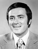 Al Michaels (Circa 1975)